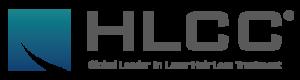 hlcc logo 300x80 - Productos y Tratamientos para la caída del Cabello | JUVENSA