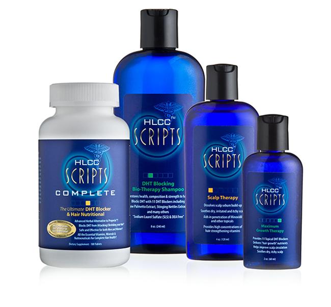 hlcc productos y tratamientos para la caida del cabello all natural - Productos y Tratamientos para la caída del Cabello | JUVENSA