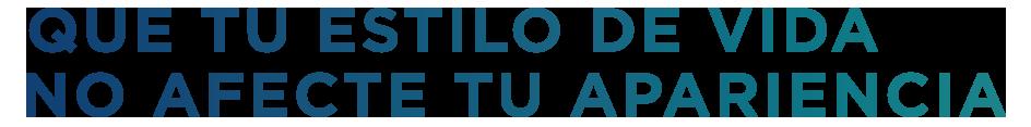 hlcc productos y tratamientos para la caida del cabello banner 2 frase 1 - Productos y Tratamientos para la caída del Cabello   JUVENSA