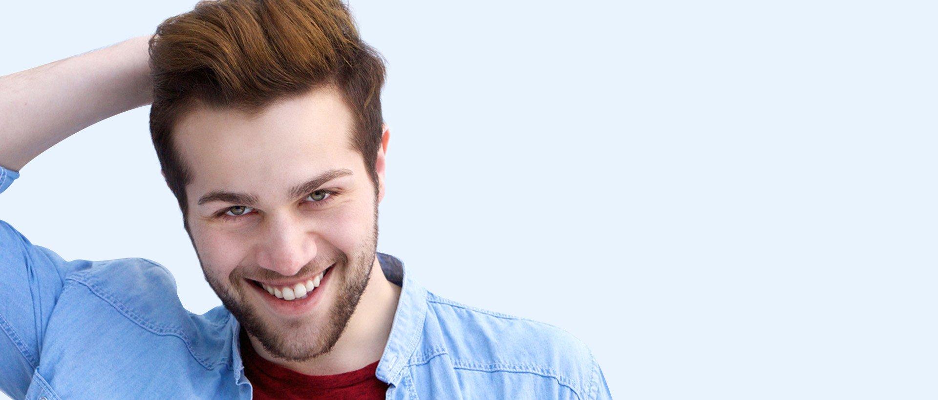 hlcc productos y tratamientos para la caida del cabello banner 2 - Productos y Tratamientos para la caída del Cabello | JUVENSA