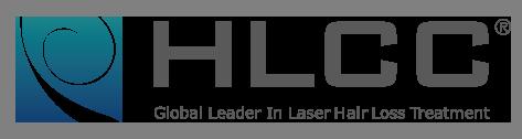 hlcc logo - Productos y Tratamientos para la caída del Cabello | JUVENSA