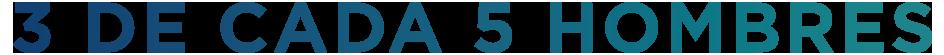 hlcc productos y tratamientos para la caida del cabello banner frase 1 - Productos y Tratamientos para la caída del Cabello | JUVENSA
