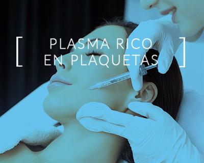 juvensa medical spa guadalajara servicios plasma hover 1 - JUVENSA | Medical Spa · Clínica de Belleza | Guadalajara