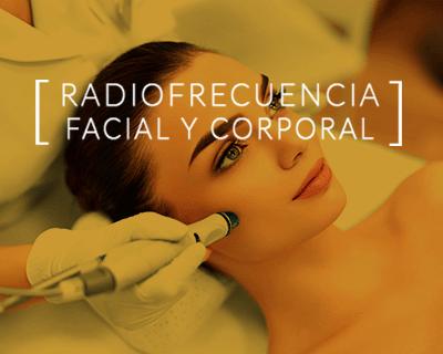 juvensa medical spa guadalajara servicios radiofrecuencia hover - JUVENSA | Medical Spa · Clínica de Belleza | Guadalajara