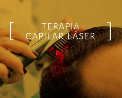 juvensa medical spa guadalajara servicios terapia capilar laser hover - JUVENSA | Medical Spa · Clínica de Belleza | Guadalajara
