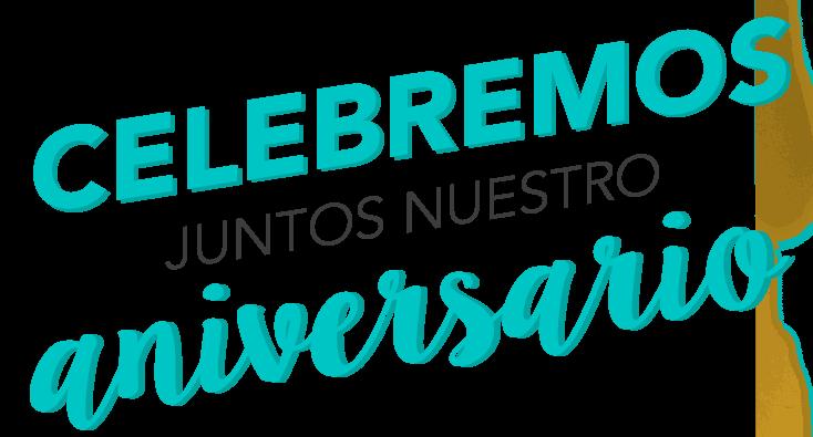 frase - JUVENSA | Medical Spa · Clínica de Belleza | Guadalajara