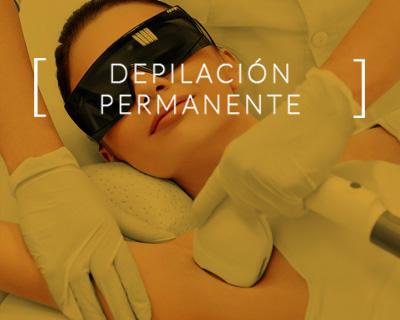 juvensa medical spa guadalajara servicios depilacion hover 1 - JUVENSA | Medical Spa · Clínica de Belleza | Guadalajara